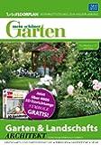 Mein schöner Garten. Garten & Landschafts Architekt. TurboFLOORPLAN. Komplettlösung zur Hausplanung