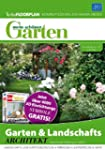 Mein sch�ner Garten. Garten & Landsch...