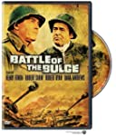 Battle of the Bulge (Sous-titres fran...