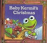 Baby Kermits Christmas