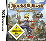 Locks Quest