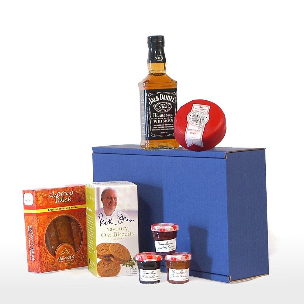 Jack Daniels Gift Ideas