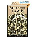 Start Your Family: Inspiration for Having Babies