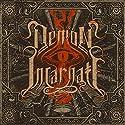 Demon Incarnate [Audio CD]<br>$386.00