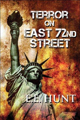 Terror on East 72nd Street