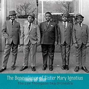 The Benevolence Of Sister Mary Ignatius