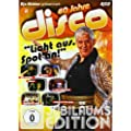 Various Artists - 40 Jahre Disco: Jubl�ums Edition [4 DVDs]