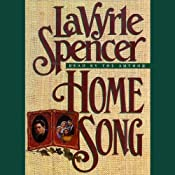Home Song | [LaVyrle Spencer]