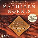 Acedia & Me | Kathleen Norris