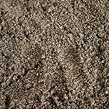 天竜川中流域産 洗い砂 20kg(12.5L)【放射線量報告書付き】【水はけ(透水性)にすぐれた洗い砂です!!芝生の床砂に最適!! 】