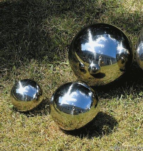 Suchergebnis auf f r only4you wohnen mit stil for Gartenskulpturen metall rost