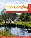 Cool Camping Deutschland: Fast 60 sen...