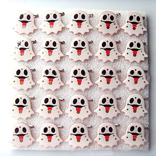 xy-fancy-1pcs-halloween-led-flash-light-broche-badge-pin-light-up-jouets-halloween-party-favors-enfa