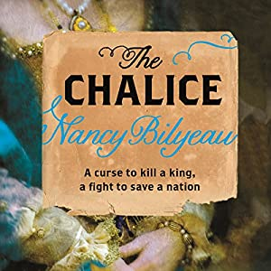 The Chalice | Livre audio