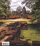 Image de Temples of Cambodia: The Heart of Angkor
