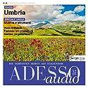 ADESSO audio - Musica e strumenti. 12/2015: Italienisch lernen Audio - Musik und Instrumente Hörbuch von  div. Gesprochen von:  div.