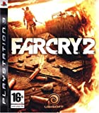 echange, troc Far cry 2