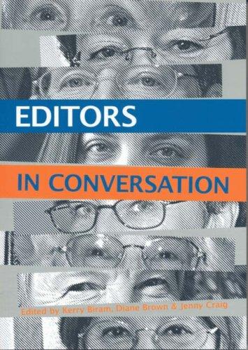 editors-in-conversation