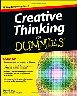 critical thinking skills for dummies Editorial reviews from the author my second 'for dummies' book offers a no- holds-barred and amusing tour of thinking itself (where else will you find.