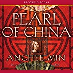 Pearl of China | Anchee Min