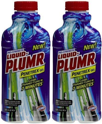 liquid-plumr-pro-strength-penetrex-clog-remover-17-oz-2-pk-by-liquid-plumr