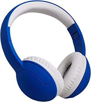 Ausdom AH850 Wireless Bluetooth Headphones