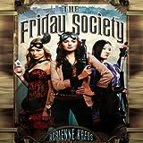The Friday Society