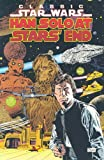 Han Solo at Stars' End (Classic Star Wars, Volume Five)