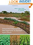Integrated Watershed Management in Ra...