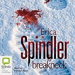 Breakneck | Erica Spindler