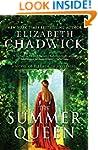The Summer Queen: A Novel of Eleanor...