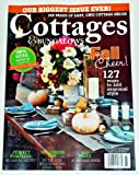 Cottages & Bungalows Magazine (October/November Issue 2013)