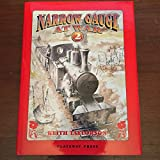 img - for Narrow Gauge at War, Part 2 book / textbook / text book
