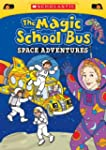 The Magic School Bus - Space Adventures
