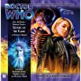 Sisters of the Flame (Doctor Who: The New Eighth Doctor Adventures) (Doctor Who: The Eighth Doctor Adventures)