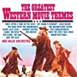 Greatest Western Movie Themes from Delta