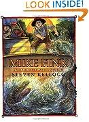 Mike Fink