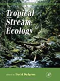 echange, troc  - Tropical Stream Ecology