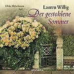 Der gestohlene Sommer   Lauren Willig