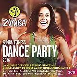 Zumba Fitness, Dance