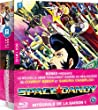 Space Dandy - Saison 1 [Blu-ray] [�dition Collector]