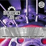 Machineries of Joy Vol.5