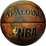 Spalding Herren Basketball NBA Heritage, 7
