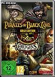 Pirates of Black Cove (Gold Edition)