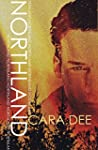 Northland (The North Novels Book 2)