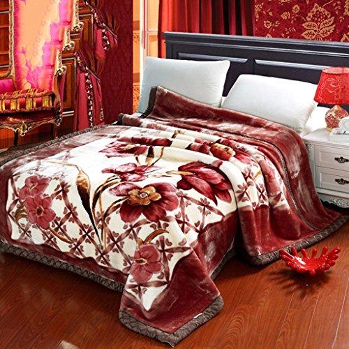 couvertures-couvertures-doubles-plus-epaisses-jours-de-corail-des-couvertures-de-cachemire-couvertur