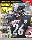 Fantasy Football Index 2016
