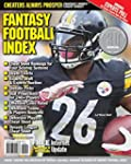 Fantasy Football Index 2016