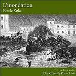 L'inondation | Émile Zola