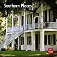 Southern Places Calendars